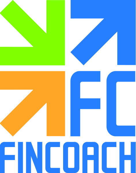 FINCOACH Groupe